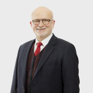 Kalr-Heinz Kalhöfer-Köchling