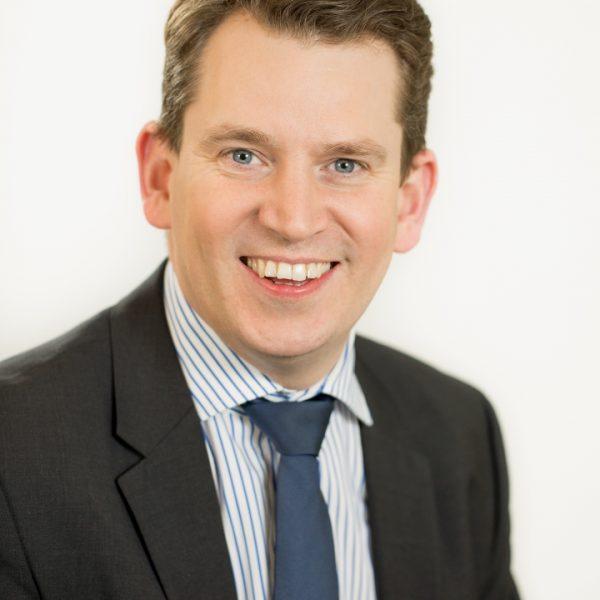 Dr. Christoph Weltecke