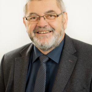 Adam Daume