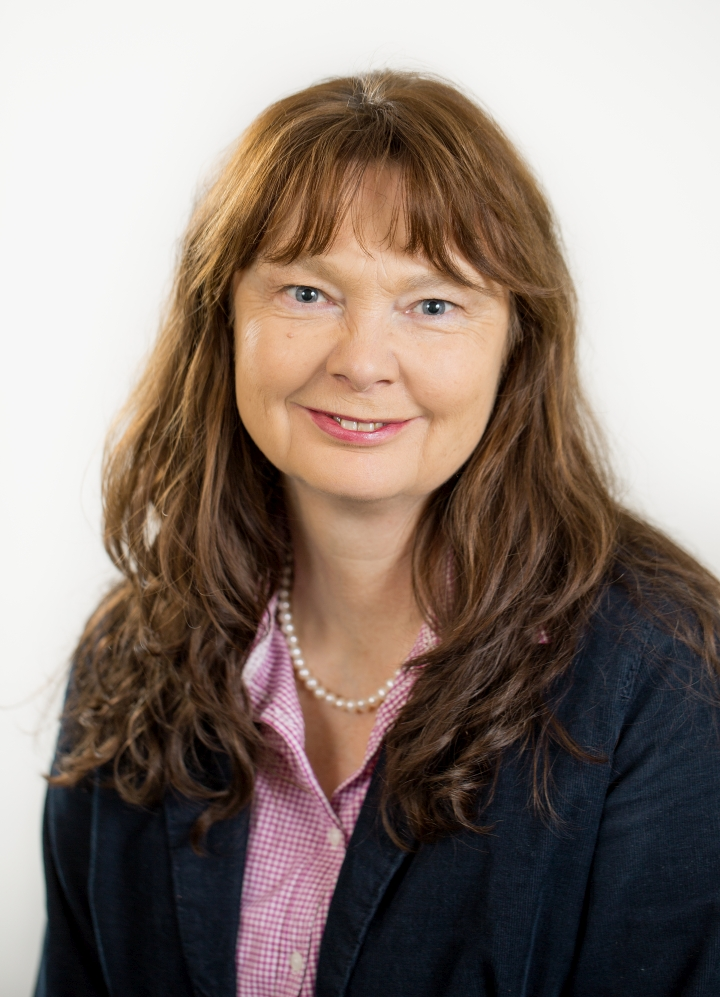 Sigrid Engelhard