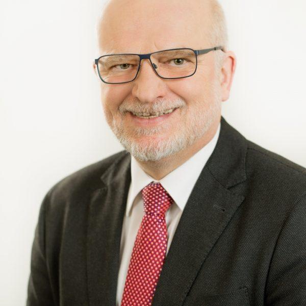 Karl-Heinz Kalhöfer-Köchling
