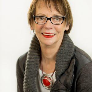 Ruth Piro-Klein