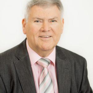 Harald Plünnecke