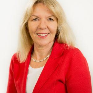 Iris Ruhwedel