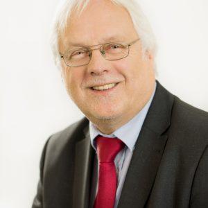 Dr. Harald Schaaf