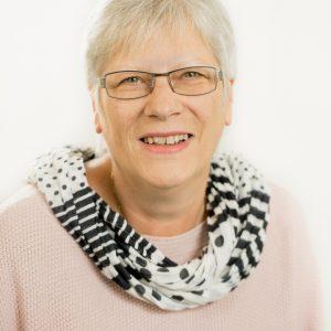 Heidemarie Schmirler
