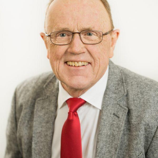 Günter Schmitt