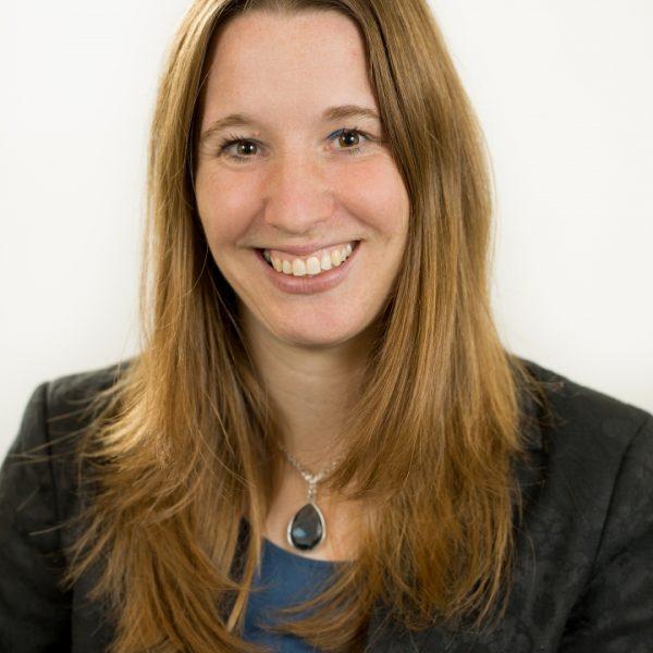 Dr. Daniela Sommer