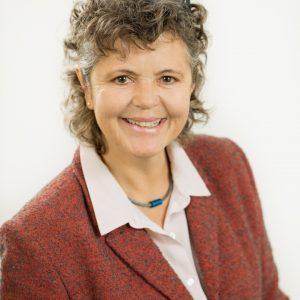 Petra Staude-Hansmann