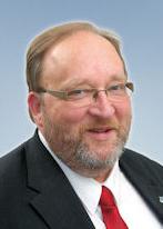 Dr. Hartmut Wecker