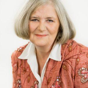 Monika Svoboda