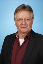Theo Brömmelhaus