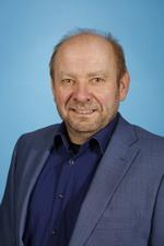 Klaus Tschierschky