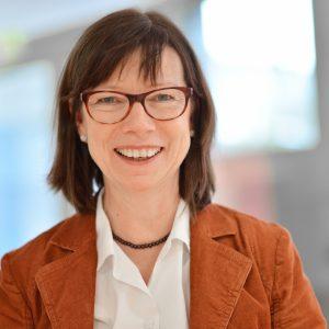 Martina Werner MdEP