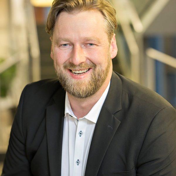 Henrik Ludwig