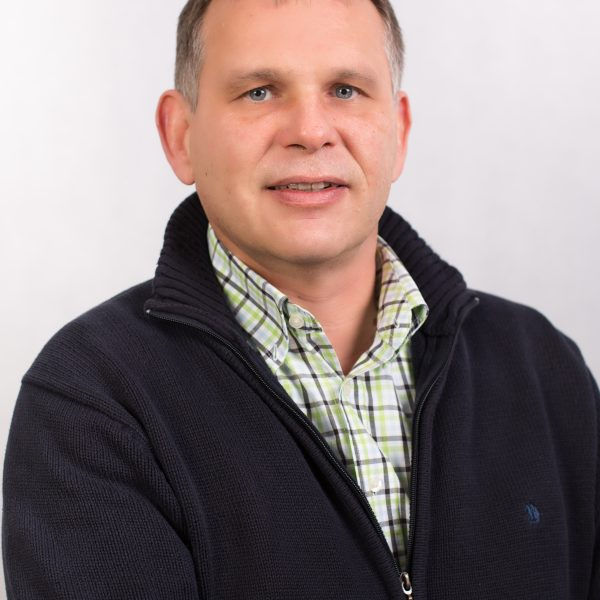 Dr. Sven Bökenschmidt