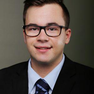 Björn Schlauß