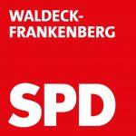 Logo: SPD Waldeck-Frankenberg